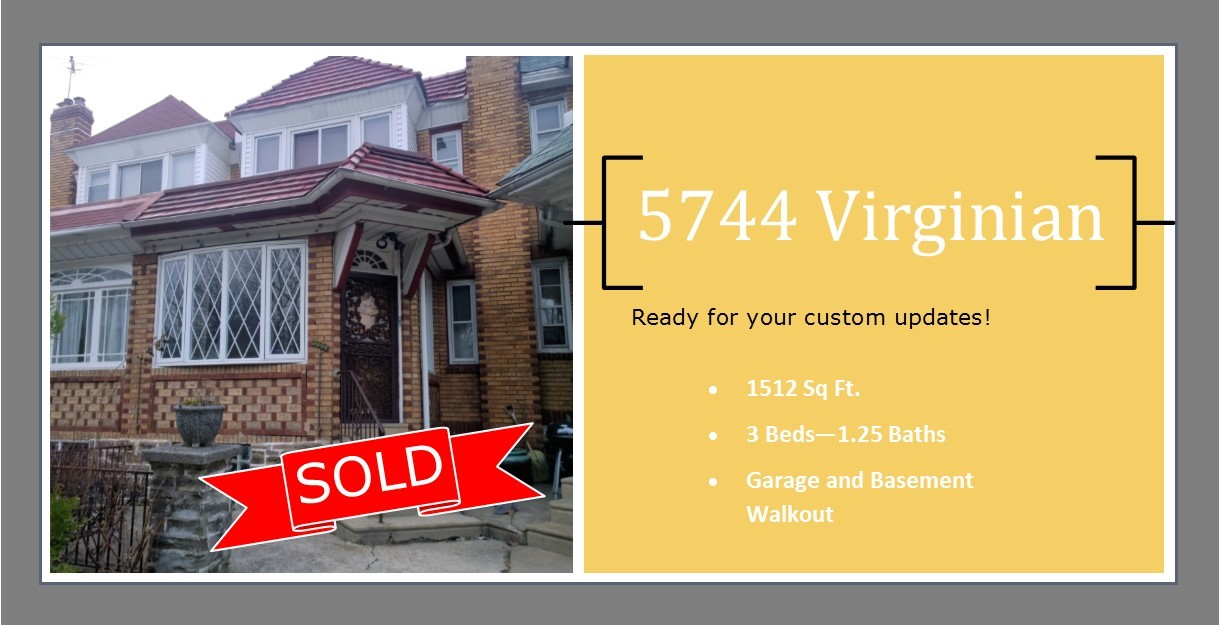 5744 Virginian Rd