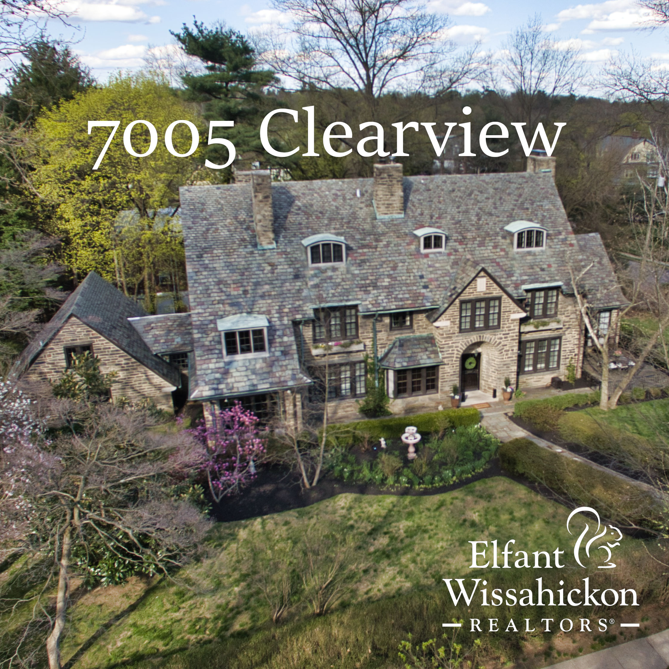 7005 Clearview